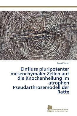 Cover: https://exlibris.azureedge.net/covers/9783/8381/2914/3/9783838129143xl.jpg