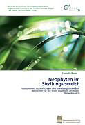 Cover: https://exlibris.azureedge.net/covers/9783/8381/2947/1/9783838129471xl.jpg