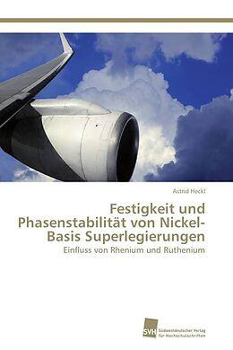 Cover: https://exlibris.azureedge.net/covers/9783/8381/2957/0/9783838129570xl.jpg