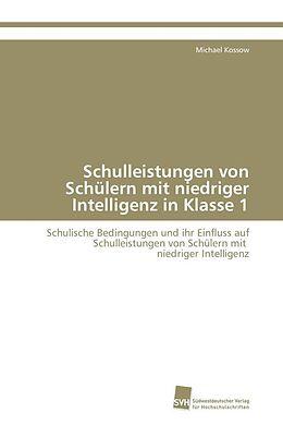 Cover: https://exlibris.azureedge.net/covers/9783/8381/2998/3/9783838129983xl.jpg