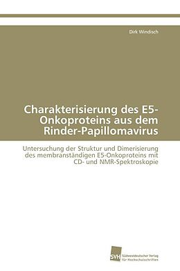 Cover: https://exlibris.azureedge.net/covers/9783/8381/3027/9/9783838130279xl.jpg