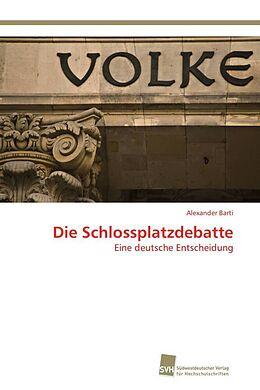 Cover: https://exlibris.azureedge.net/covers/9783/8381/3045/3/9783838130453xl.jpg
