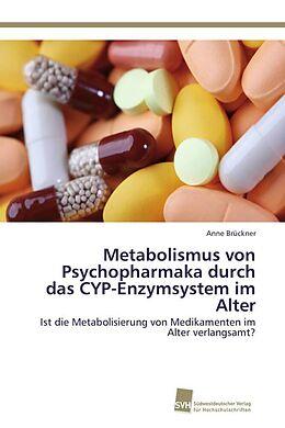 Cover: https://exlibris.azureedge.net/covers/9783/8381/3093/4/9783838130934xl.jpg