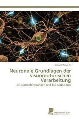 Cover: https://exlibris.azureedge.net/covers/9783/8381/3145/0/9783838131450xl.jpg