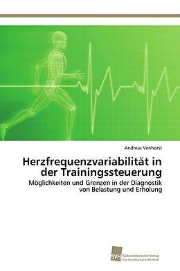 Cover: https://exlibris.azureedge.net/covers/9783/8381/3155/9/9783838131559xl.jpg