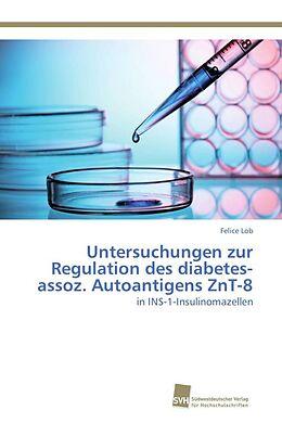 Cover: https://exlibris.azureedge.net/covers/9783/8381/3214/3/9783838132143xl.jpg