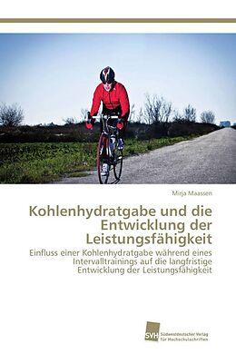 Cover: https://exlibris.azureedge.net/covers/9783/8381/3261/7/9783838132617xl.jpg
