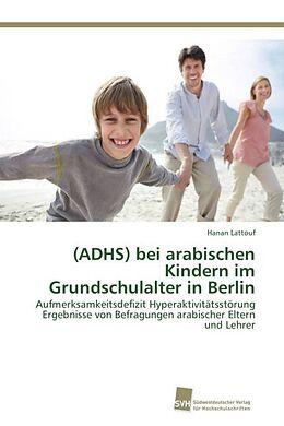 Cover: https://exlibris.azureedge.net/covers/9783/8381/3441/3/9783838134413xl.jpg