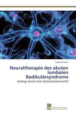 Cover: https://exlibris.azureedge.net/covers/9783/8381/3454/3/9783838134543xl.jpg