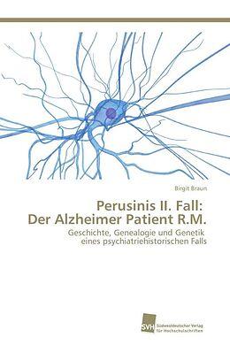 Cover: https://exlibris.azureedge.net/covers/9783/8381/3456/7/9783838134567xl.jpg
