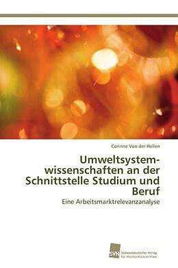 Cover: https://exlibris.azureedge.net/covers/9783/8381/3488/8/9783838134888xl.jpg