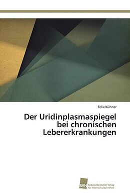 Cover: https://exlibris.azureedge.net/covers/9783/8381/3511/3/9783838135113xl.jpg
