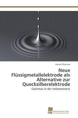 Cover: https://exlibris.azureedge.net/covers/9783/8381/3513/7/9783838135137xl.jpg