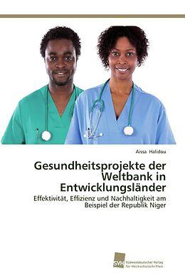 Cover: https://exlibris.azureedge.net/covers/9783/8381/3571/7/9783838135717xl.jpg