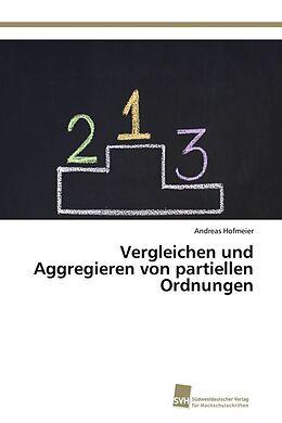 Cover: https://exlibris.azureedge.net/covers/9783/8381/3714/8/9783838137148xl.jpg