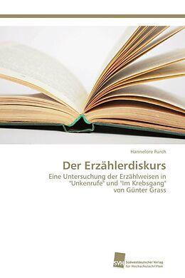 Cover: https://exlibris.azureedge.net/covers/9783/8381/3745/2/9783838137452xl.jpg