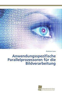 Cover: https://exlibris.azureedge.net/covers/9783/8381/3858/9/9783838138589xl.jpg