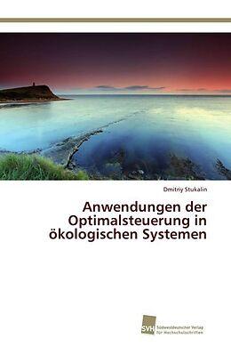 Cover: https://exlibris.azureedge.net/covers/9783/8381/3893/0/9783838138930xl.jpg