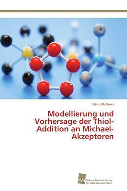 Cover: https://exlibris.azureedge.net/covers/9783/8381/3957/9/9783838139579xl.jpg