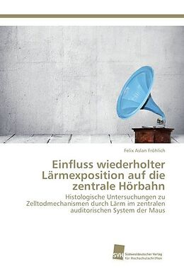 Cover: https://exlibris.azureedge.net/covers/9783/8381/3965/4/9783838139654xl.jpg