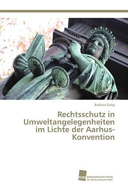 Cover: https://exlibris.azureedge.net/covers/9783/8381/5071/0/9783838150710xl.jpg