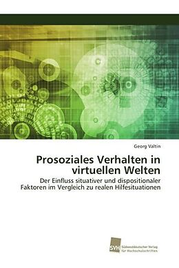Cover: https://exlibris.azureedge.net/covers/9783/8381/5094/9/9783838150949xl.jpg