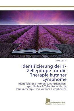 Cover: https://exlibris.azureedge.net/covers/9783/8381/5133/5/9783838151335xl.jpg