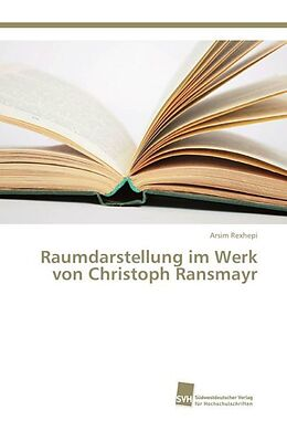 Cover: https://exlibris.azureedge.net/covers/9783/8381/5159/5/9783838151595xl.jpg