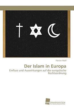 Cover: https://exlibris.azureedge.net/covers/9783/8381/5181/6/9783838151816xl.jpg