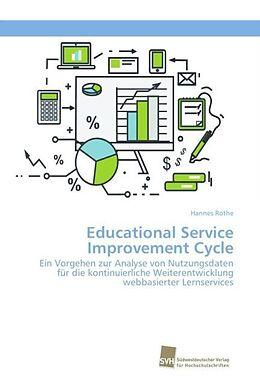 Cover: https://exlibris.azureedge.net/covers/9783/8381/5190/8/9783838151908xl.jpg