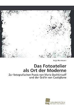 Cover: https://exlibris.azureedge.net/covers/9783/8381/5213/4/9783838152134xl.jpg