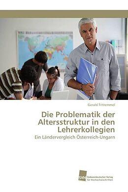 Cover: https://exlibris.azureedge.net/covers/9783/8381/5227/1/9783838152271xl.jpg