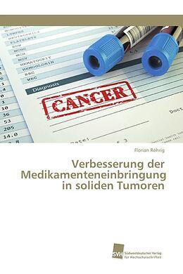 Cover: https://exlibris.azureedge.net/covers/9783/8381/5309/4/9783838153094xl.jpg