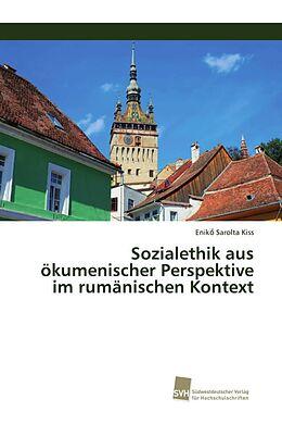Cover: https://exlibris.azureedge.net/covers/9783/8381/5348/3/9783838153483xl.jpg