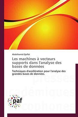 Cover: https://exlibris.azureedge.net/covers/9783/8381/7002/2/9783838170022xl.jpg