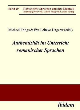 Cover: https://exlibris.azureedge.net/covers/9783/8382/0095/8/9783838200958xl.jpg