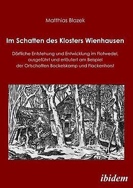 Cover: https://exlibris.azureedge.net/covers/9783/8382/0157/3/9783838201573xl.jpg