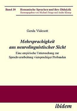 Cover: https://exlibris.azureedge.net/covers/9783/8382/0166/5/9783838201665xl.jpg