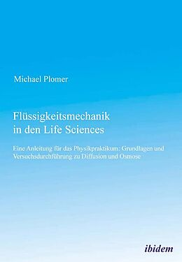 Cover: https://exlibris.azureedge.net/covers/9783/8382/0177/1/9783838201771xl.jpg