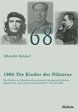 Cover: https://exlibris.azureedge.net/covers/9783/8382/0203/7/9783838202037xl.jpg