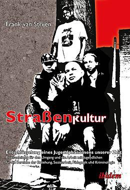 Cover: https://exlibris.azureedge.net/covers/9783/8382/0323/2/9783838203232xl.jpg