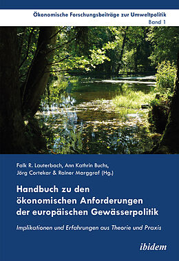 Cover: https://exlibris.azureedge.net/covers/9783/8382/0343/0/9783838203430xl.jpg