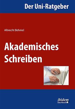 Cover: https://exlibris.azureedge.net/covers/9783/8382/0426/0/9783838204260xl.jpg
