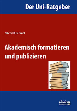 Cover: https://exlibris.azureedge.net/covers/9783/8382/0428/4/9783838204284xl.jpg