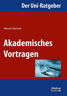 Cover: https://exlibris.azureedge.net/covers/9783/8382/0429/1/9783838204291xl.jpg