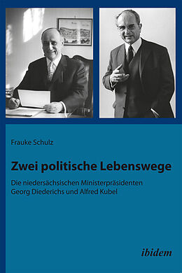 Cover: https://exlibris.azureedge.net/covers/9783/8382/0451/2/9783838204512xl.jpg