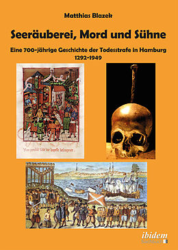 Cover: https://exlibris.azureedge.net/covers/9783/8382/0457/4/9783838204574xl.jpg