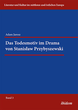 Cover: https://exlibris.azureedge.net/covers/9783/8382/0496/3/9783838204963xl.jpg