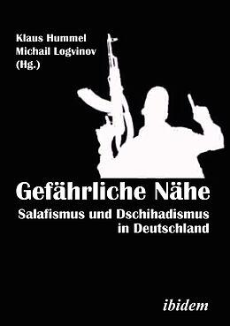 Cover: https://exlibris.azureedge.net/covers/9783/8382/0569/4/9783838205694xl.jpg