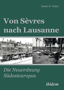 Cover: https://exlibris.azureedge.net/covers/9783/8382/0580/9/9783838205809xl.jpg